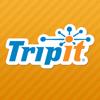 TripIt - Travel Organizer (No Ads)