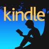 AMZN Mobile LLC - Kindle � Read Books, eBooks, Magazines, Newspapers & Textbooks  artwork