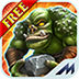 Toy Defense 3: Fantasy HD Free – strategy