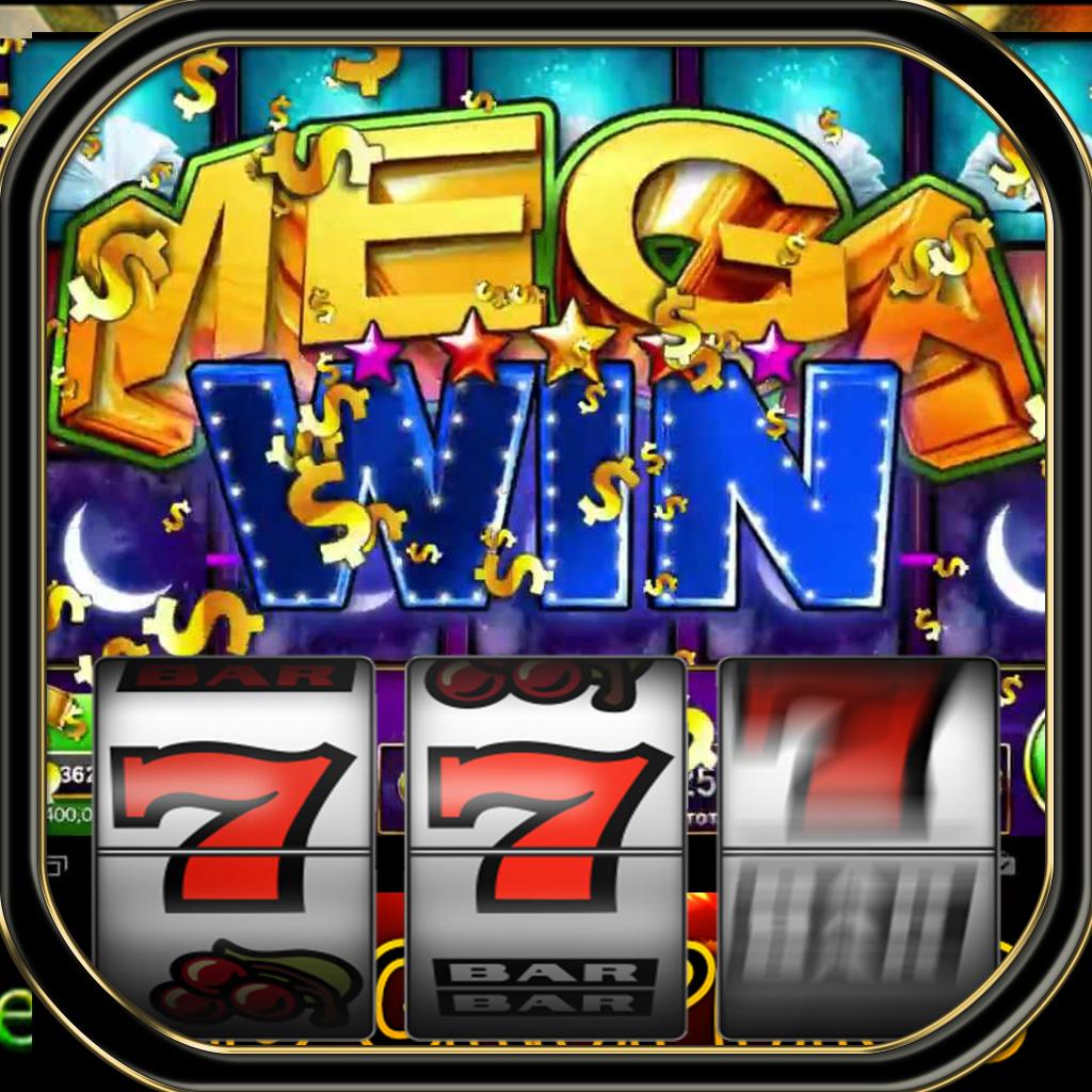 777 mega 7s casino
