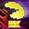 BANDAI NAMCO Entertainment America Inc. - PAC-MAN Championship Edition DX  artwork