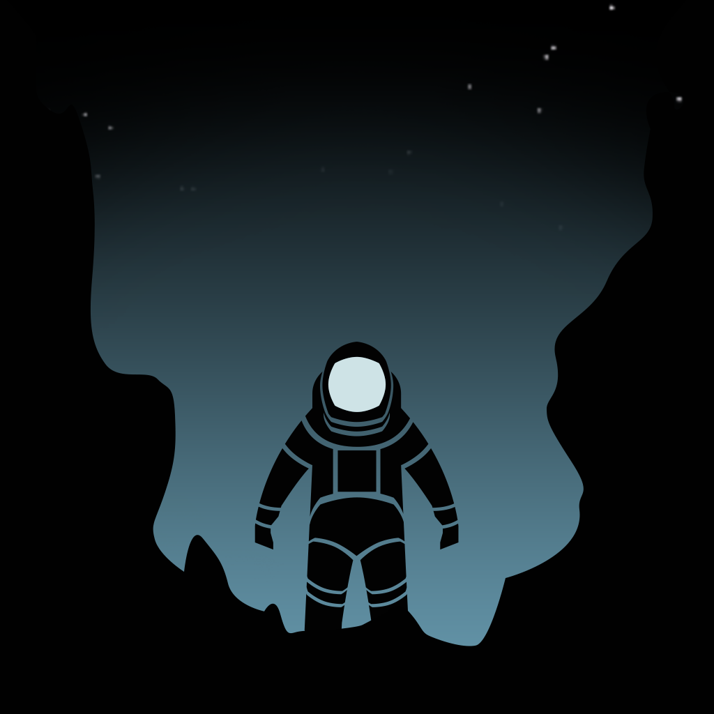 Lifeline... - 3 Minute Games, LLC