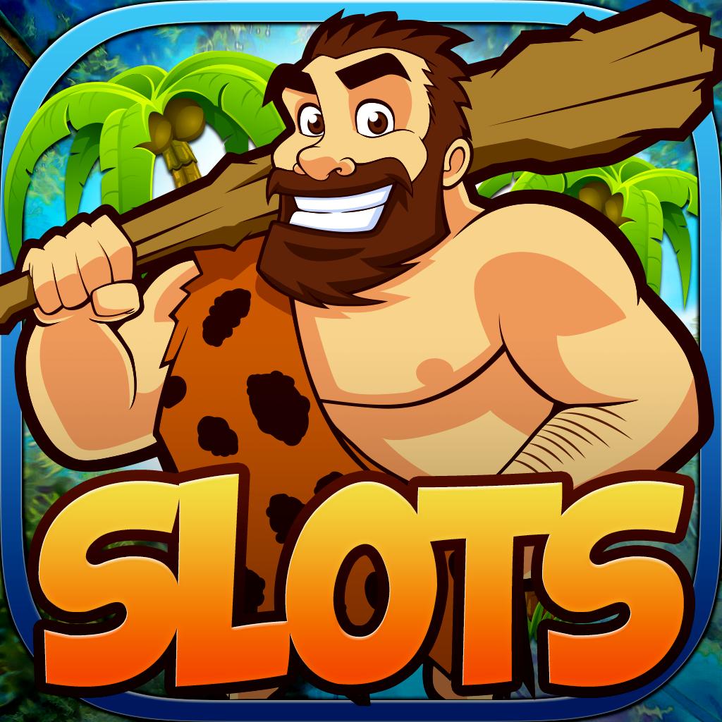 free casino games online jetztspielen mario