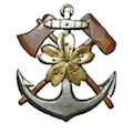 Naval Craft