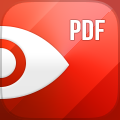 PDFExpert 60 U00402x