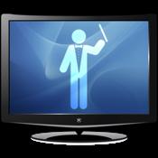 增强系统对显示器设置的功能 Display Maestro For Mac