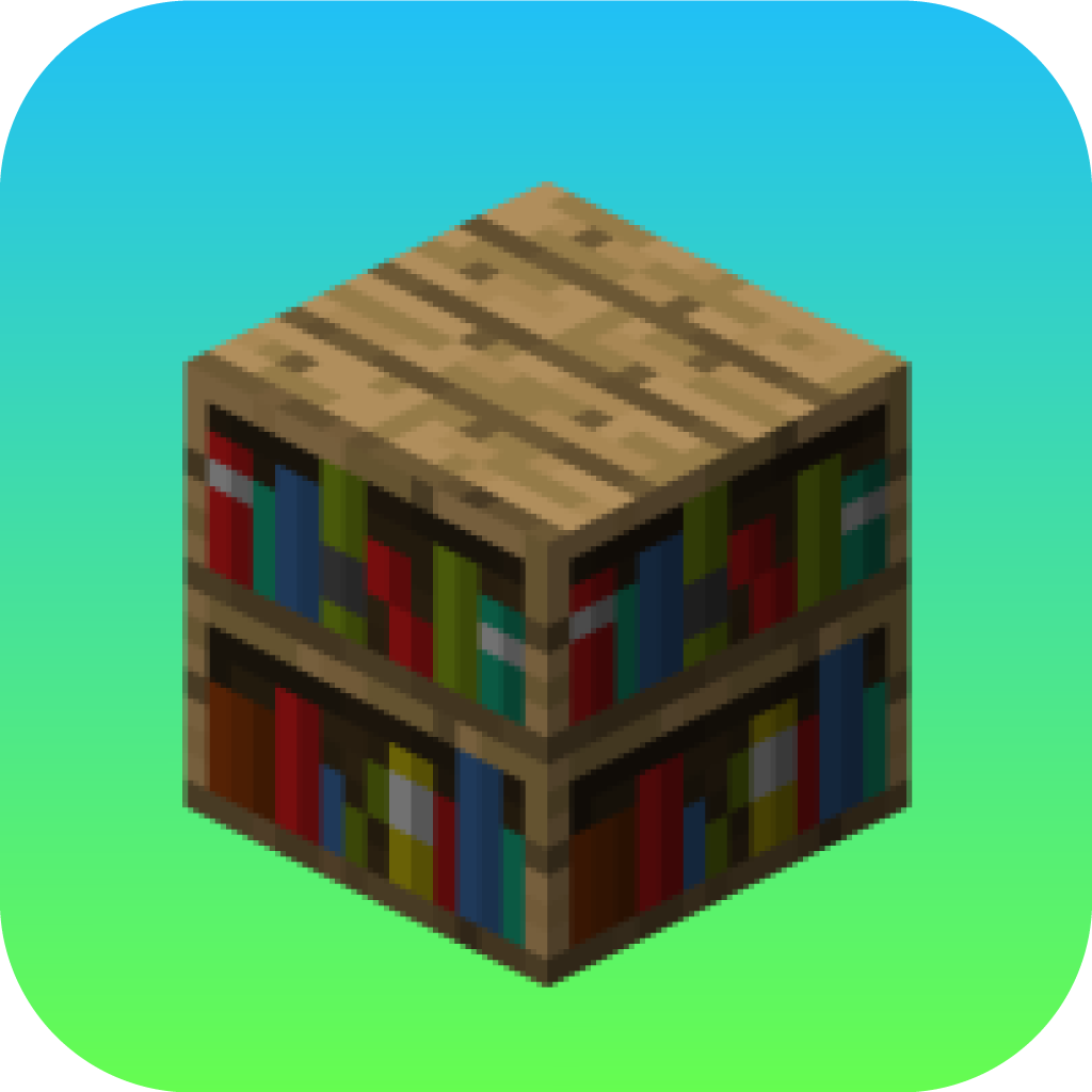 Furniture House Guide For Minecraft Building Setups Free By Denise Jordan
