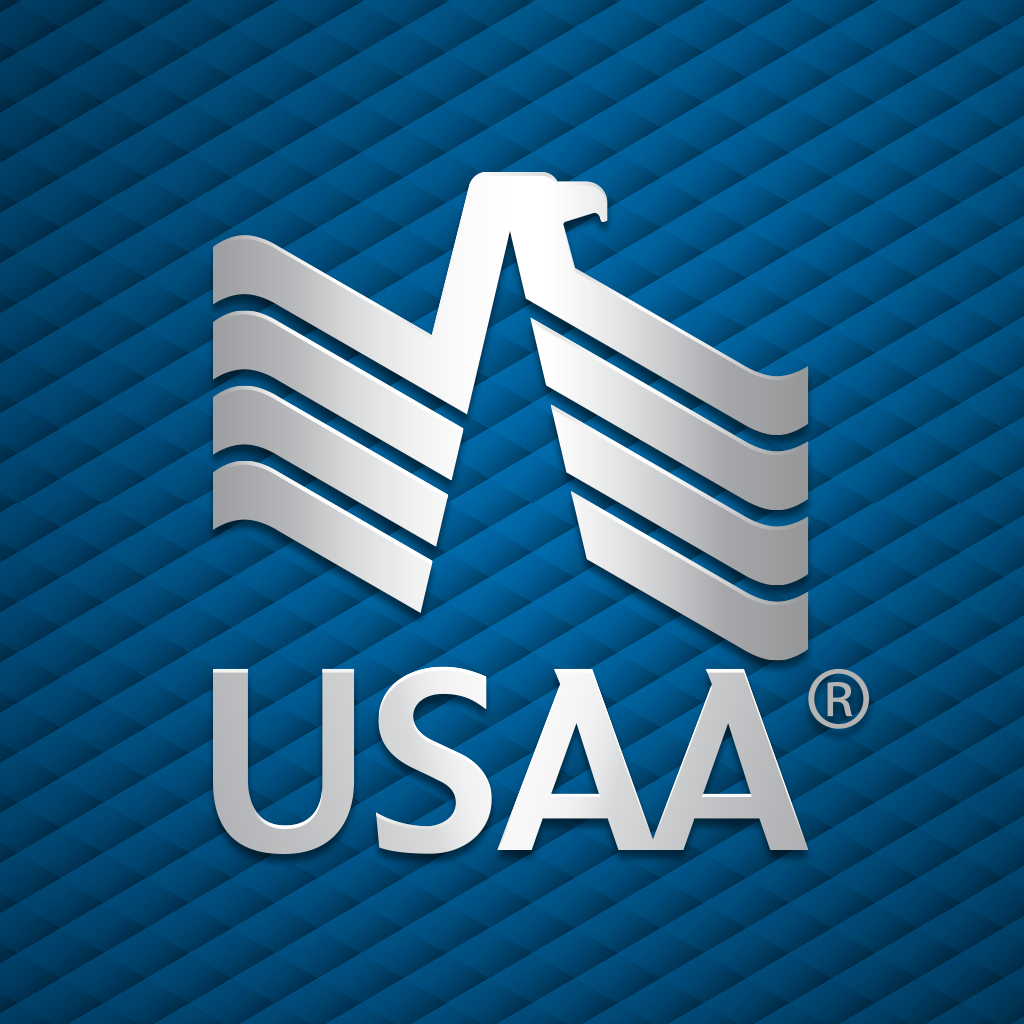 USAA Mobile iPhone App - App Store Apps