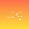 Log Solver