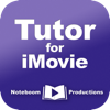 Tutor for iMovie - Free for Mac