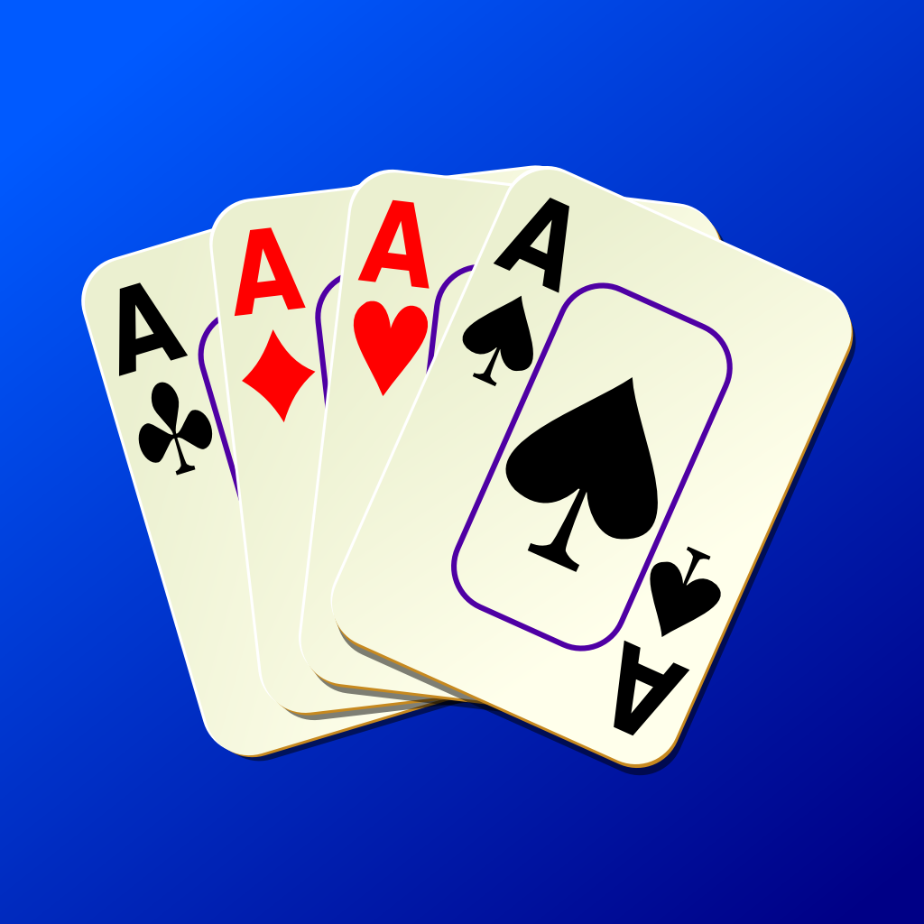 Perfect Video Poker