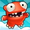 Mega Jump for iPhone / iPad