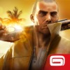 Gangstar Vegas for iPhone / iPad