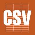 CSV easy editor