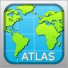 Atlas 2015 Pro for iPhone