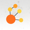 Molecule Notes - Simple and Powerful Text Notes
