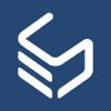 Sansan - スマホで社内の名刺を一括管理 - Sansan, Inc.