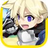 剣と魔法のログレス いにしえの女神◆人気の本格オンラインRPG - Marvelous Inc.