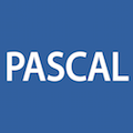 Pascal Programming Language