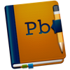 帮助教师设计和制作课件 Planbook For Mac