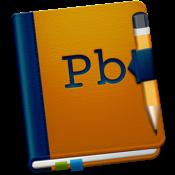 帮助教师设计和制作课件 Planbook