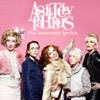 Absolutely Fabulous, 20th Anniversary Specials (tv-episode)