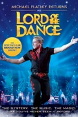 Michael Flatley - Lord of the Dance  artwork