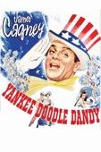 Michael Curtiz - Yankee Doodle Dandy  artwork
