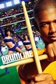 Charles Stone III - Drumline  artwork