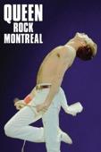 Queen - Queen: Rock Montreal  artwork