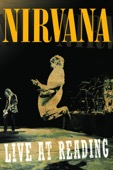 Nirvana - Nirvana: Live At Reading  artwork