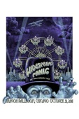 Widespread Panic - Widespread Panic: 25th Anniversary Tour—Aragon Ballroom, Chicago (October 31, 2011)  artwork