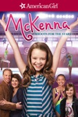 Vince Marcello - An American Girl: McKenna Shoots for the Stars  artwork