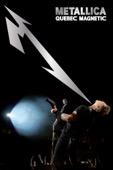 Metallica - Quebec Magnetic  artwork
