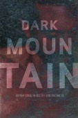 Tara Anaïse - Dark Mountain  artwork