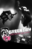 Green Day - Green Day - Awesome As ****  artwork