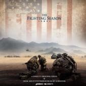 The Fighting Season - The Fighting Season, Season 1  artwork