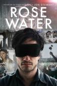 Jon Stewart - Rosewater  artwork