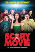 Keenen Ivory Wayans - Scary Movie  artwork