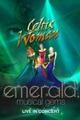 Celtic Woman - Emerald: Musical Gems  artwork