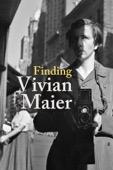 John Maloof & Charlie Siskel - Finding Vivian Maier  artwork