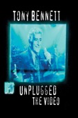 Tony Bennett - Tony Bennett: MTV Unplugged the Video  artwork