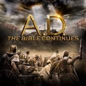 A.D. The Bible Continues - A.D. The Bible Continues, Season 1  artwork