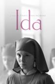 Pawel Pawlikowski - Ida  artwork
