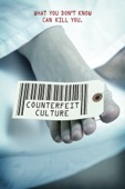 Geoff D'Eon - Counterfeit Culture  artwork