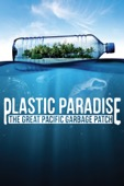Angela Sun - Plastic Paradise: The Great Pacific Garbage Patch  artwork