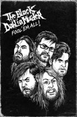 Robbie Tassaro - The Black Dahlia Murder: Fool 'Em All  artwork