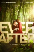 Andy Tennant - Ever After: A Cinderella Story  artwork