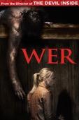 William Brent Bell - Wer  artwork