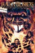 Black Veil Brides - Black Veil Brides: Alive and Burning  artwork